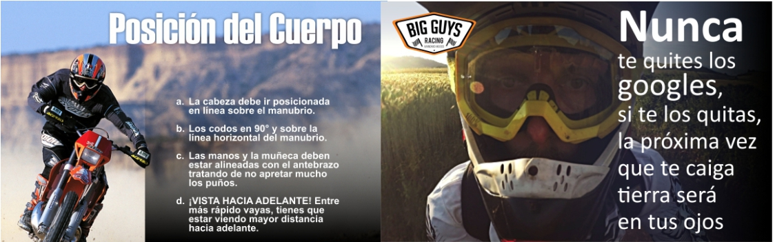 Big Guys Racing slide noticias 3.jpg