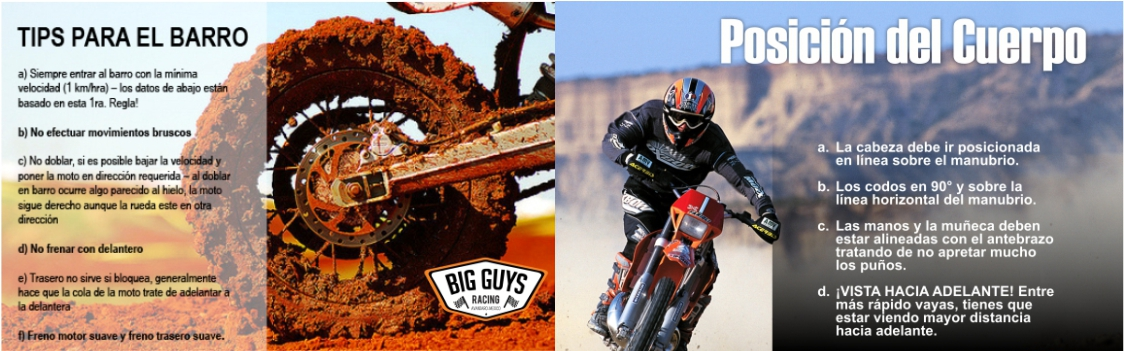 Big Guys Racing slide noticias 2.jpg